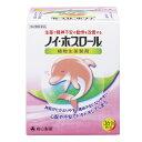 【第2類医薬品】救心製薬 ノイ・ホスロール 36包