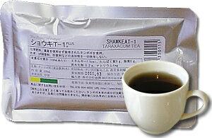 ショウキ(しょうき)T-1プラス30袋