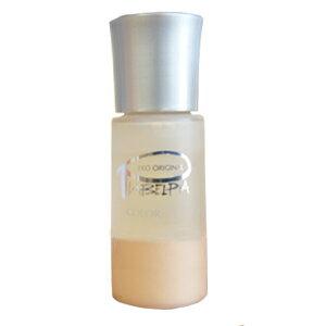 ピアベルピアカラー水おしろいNo.4スキンカラー30mlピアベルピア化粧品【RCP】
