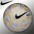 2015年冬モデル ナイキ Nike サッカーボール デュロ リフレクト SC2743-016