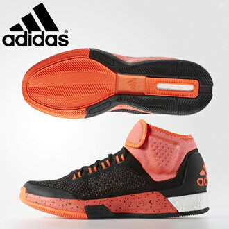 30%OFF 2015年型號愛迪達Adidas籃球鞋Crazy light boost 2 Primeknit S85844
