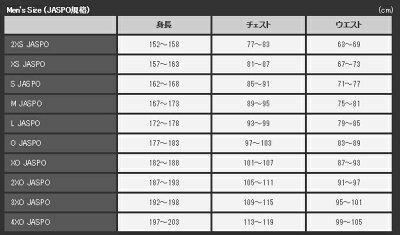 【送料無料】お買い得商品エスエスケイSSK練習着スペアパンツレギュラーorショート丈PUP003