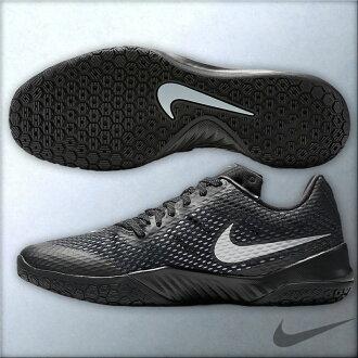 30%OFF耐吉Nike籃球鞋超級實况EP 820284-001