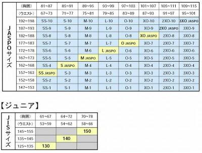 送料無料2014年NEW789シリーズ生地厚みとストレッチ性アップ防汚クリーンユニフォームミズノ練習着パンツ選べるスタイル6タイプ52PW789