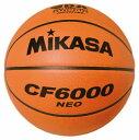 Cf6000-neo