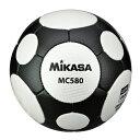 Mc580-wbk