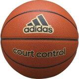 阿迪達斯(adidas)大衣控制AB6117[アディダス(adidas) コートコントロール AB6117]