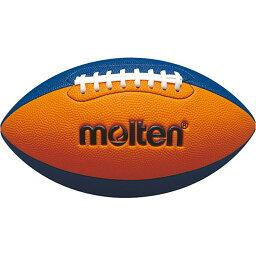 モルテン フラッグフットボールミニ MRT-Q3C2500OB ジュニア