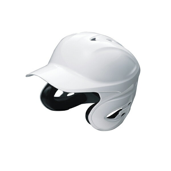 野球、ソフト用ヘルメットの修理 -野球、ソフト …