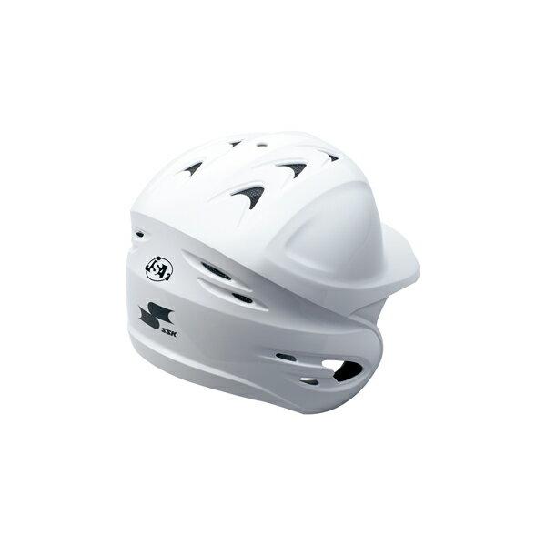 【楽天市場】野球ヘルメットパッドの通販