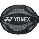 ヨネックス トレーニング用ヘッドカバー YNX-AC520 メンズ・ユニセックス