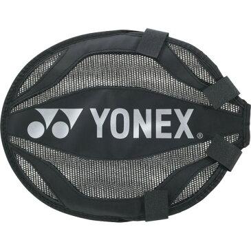 ヨネックス トレーニング用ヘッドカバー YNX-AC520 (007)ブラック