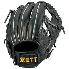 ゼット(ZETT) 20%OFF 「ステアハイド」硬式内野手用グラブ BPGA19220