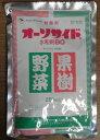 オーソサイド水和剤80250g殺菌剤P19Jul15