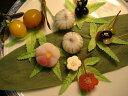 商品画像:ビーライフショップの人気おせち楽天、懐石甘味 山吹きんかん(国産) 15入