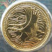 【記念硬貨】 皇太子殿下御成婚記念 50000円金貨 平成5年(1993年) 【金貨】