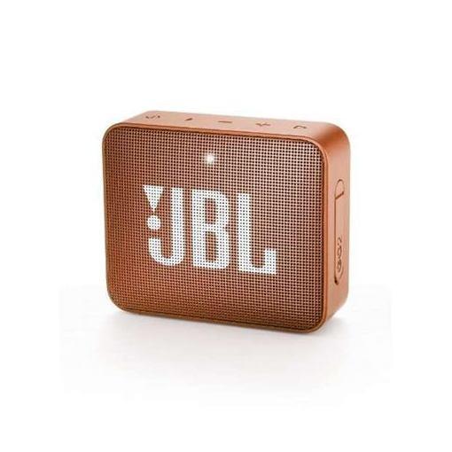 スマートフォン・携帯電話用アクセサリー, その他  JBL GO2 Bluetooth IPX7 JBLGO2ORG