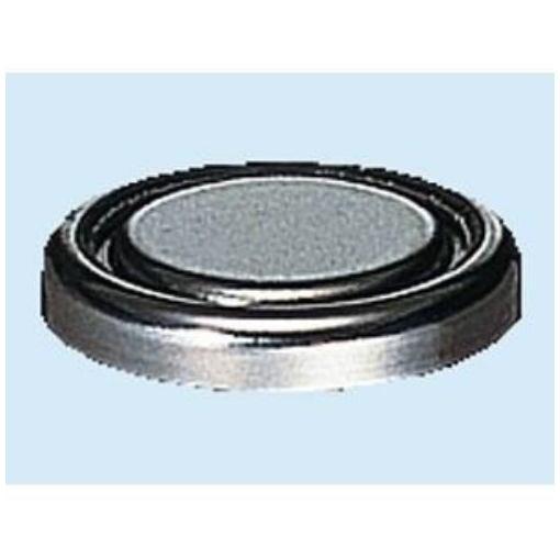 パナソニック 酸化銀電池 SR1120 SR1120P 1個