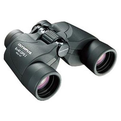 カメラ・ビデオカメラ・光学機器, 双眼鏡 5323()00:00326()01:59 8 8times;40DPS I