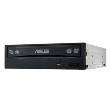 エイスース DRW-24D5MT 内蔵型DVDドライブ