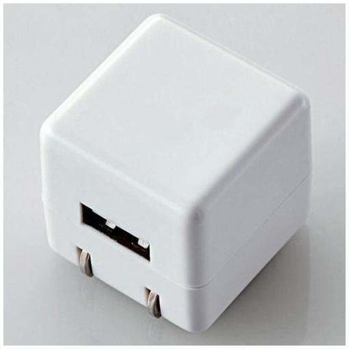 バッテリー・充電器, AC式充電器 10329()00:00 AVS-ACUAN007WH AC(DAP1A)