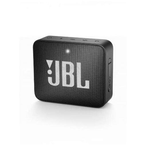 スマートフォン・携帯電話用アクセサリー, その他 JBL JBLGO2BLK Bluetooth JBL GO 22