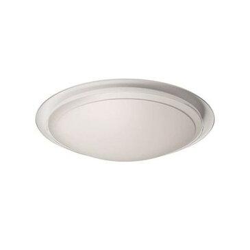 アイリスオーヤマ CL12DL-MFM LEDシーリングライト 昼光色〜電球色 12畳用