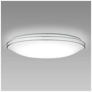 NEC HLDZG1892 LEDシーリングライト (〜18畳) 調光(昼光色)
