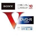 dvd-r 16倍速