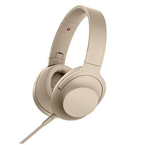 オーディオ, ヘッドホン・イヤホン 5323()00:00326()01:59 MDR-H600A-N SONY hear on 2 ()