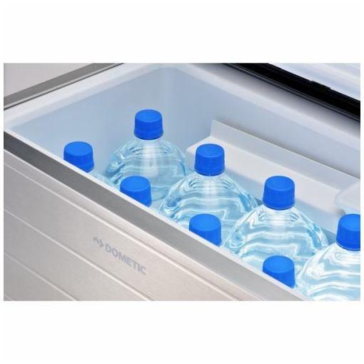 【ポイント10倍!6月15日(土)0:00~】ドメティック ACX35G ポータブル 3WAY 冷蔵庫