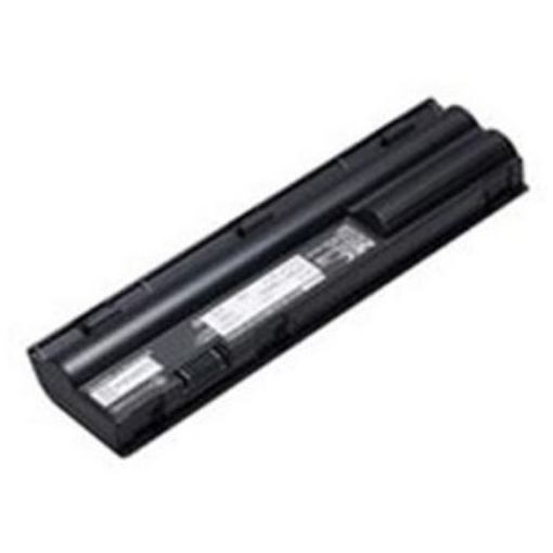 NEC リチウムイオンバッテリパック PC-VP-WP119