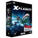 アクティブサポートジャパン フライトシミュレータ Xプレイン...