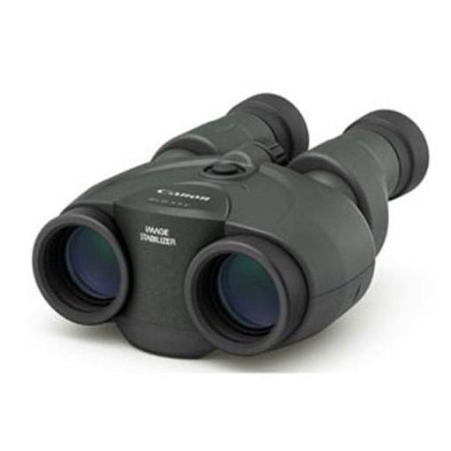 カメラ・ビデオカメラ・光学機器, 双眼鏡 10 BINO10X30IS2 10times;30 IS II(10)