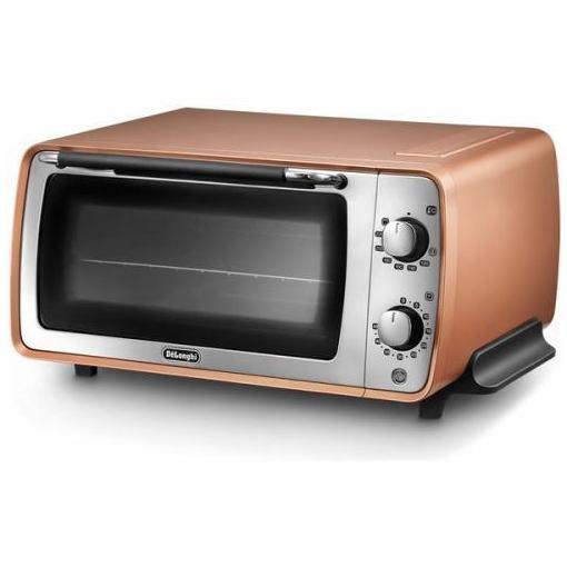 DeLonghi(デロンギ)『ディスティンタコレクション オーブン&トースター EOI407J』