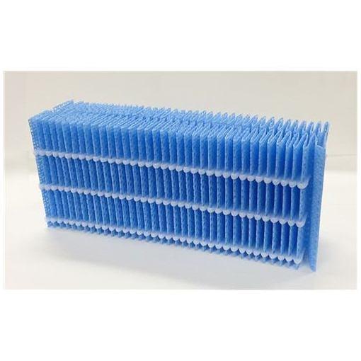 ダイニチ 抗菌気化フィルター H060517