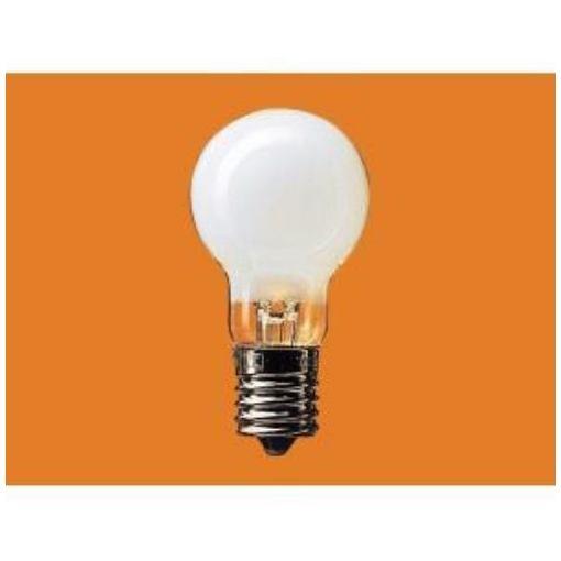 ミニクリプトン電球・小形電球