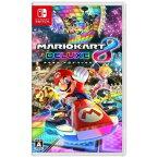 任天堂 マリオカート8 デラックス Nintendo Switch HAC-P-AABPA