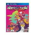 ホットライン マイアミ Collected Edition PS Vita版 (PSVitaゲームソフト)VLJS-00112