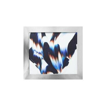 <CD> Mr.Children / 重力と呼吸