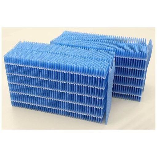 ダイニチ 抗菌気化フィルター 2個セット H060519 1式