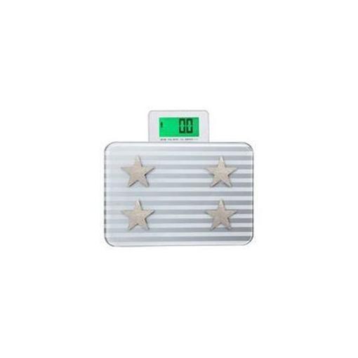 計測器・健康管理, 体重計・体脂肪計・体組成計 10 116()01:59 BS-242SV