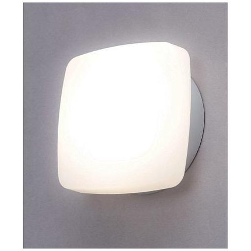 玄関照明・ポーチライト