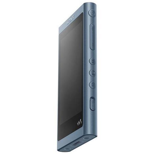 【ポイント2倍!】ソニー NW-A55LM ウォークマン ウォークマンA50シリーズ 16GB ムーンリットブルー