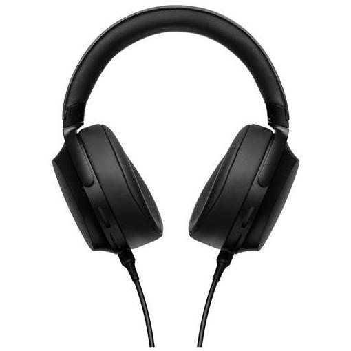 オーディオ, ヘッドホン・イヤホン  MDR-Z7M2Q