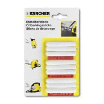 ケルヒャー 6.295 206.0 スケール除去剤(ステックタイプ)RM511