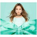 【ポイント10倍!】<CD> 西野カナ / Love Collection 2 〜mint〜(初回生産限定盤)(DVD付)