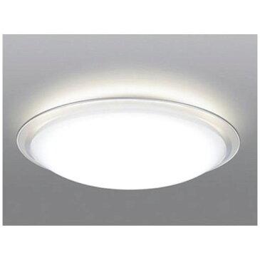 日立 LEC-AH2010PH LEDシーリングライト 〜20畳