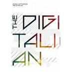 <DVD> 嵐 / ARASHI LIVE TOUR 2014 THE DIGITALIAN(通常盤)