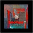 <CD> 米津玄師  BOOTLEG通常盤